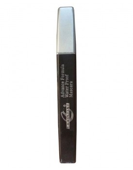 156 - Mascara Water Proof - Black