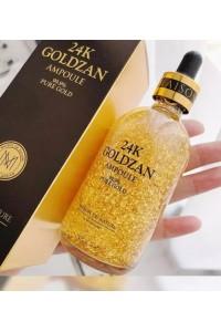 ORIGINAL 24K GOLDZON KOREAN BEAUTY FACE SERUM SKIN CARE FOR WOMEN