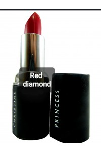 Christine cosmetics lip stick special offer