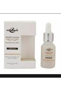 Christine white glow serum 15ml