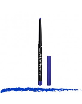 Endless Auto Neon Blue  Eyeliner