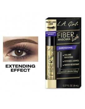 Fiber Eye Lash Mascara