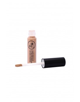 Rivaj UK Liquid Concealer