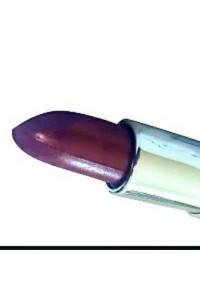 Christine original princes lipstick