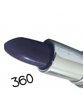 Christine original princes lipstick shade 360